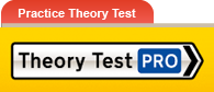 Practice Theory Test Online